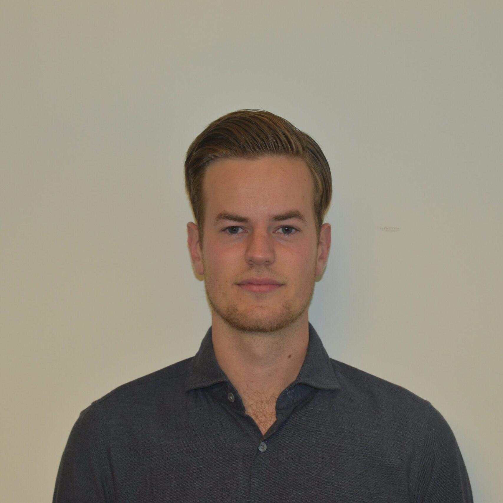 Martijn Mensink, Huisarts in Opleiding