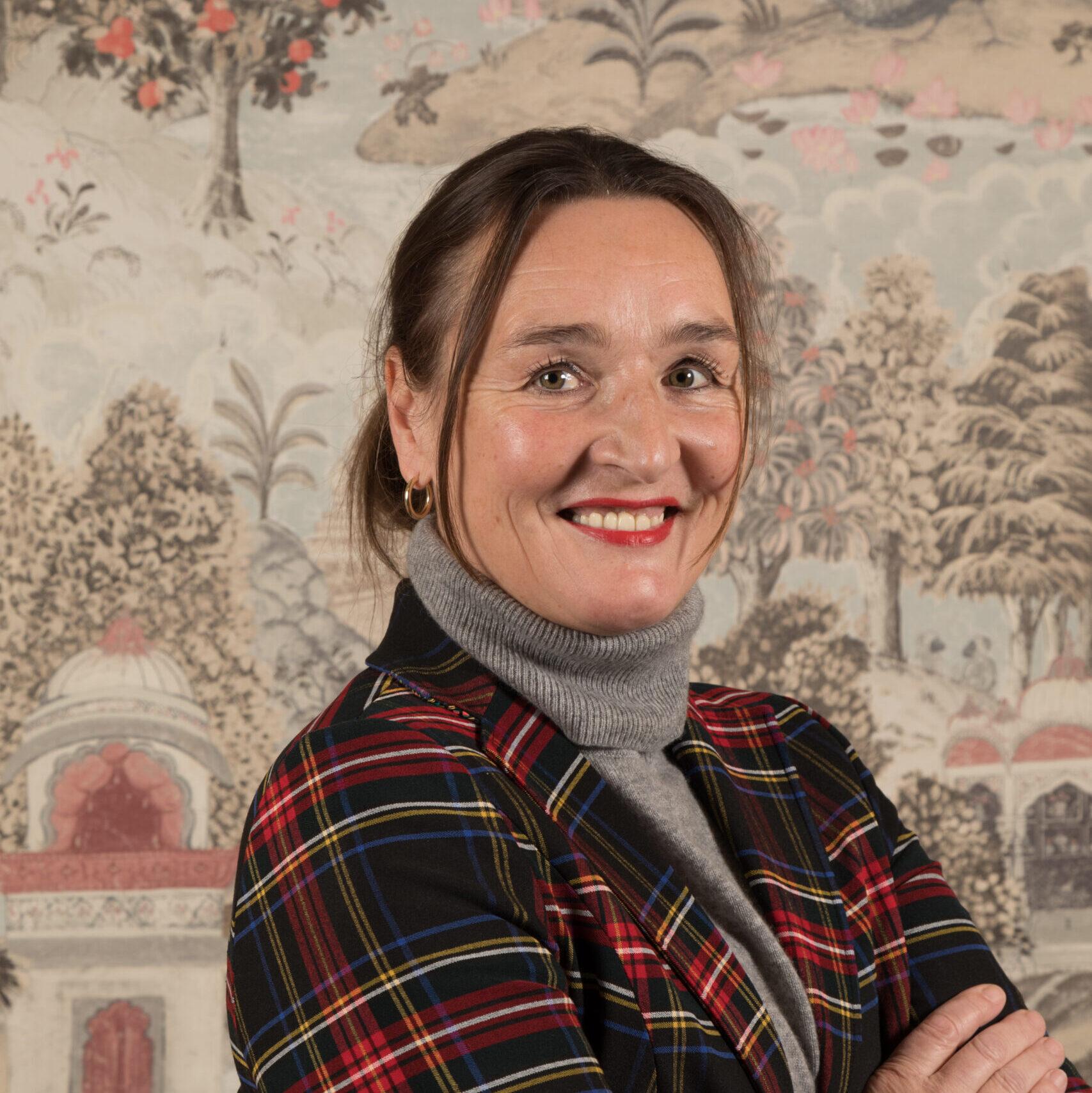 Jeanette Klijn Velderman, Huisarts